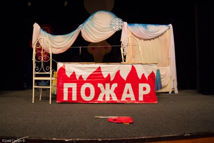 uchenija-mchs-na-kukolnom-teatre-40