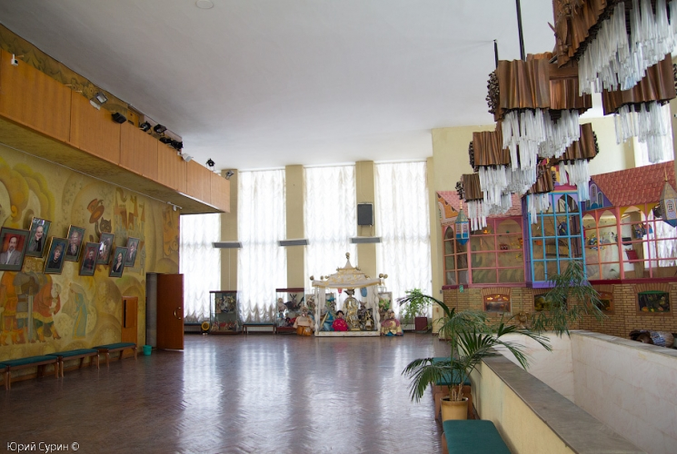 uchenija-mchs-na-kukolnom-teatre-47