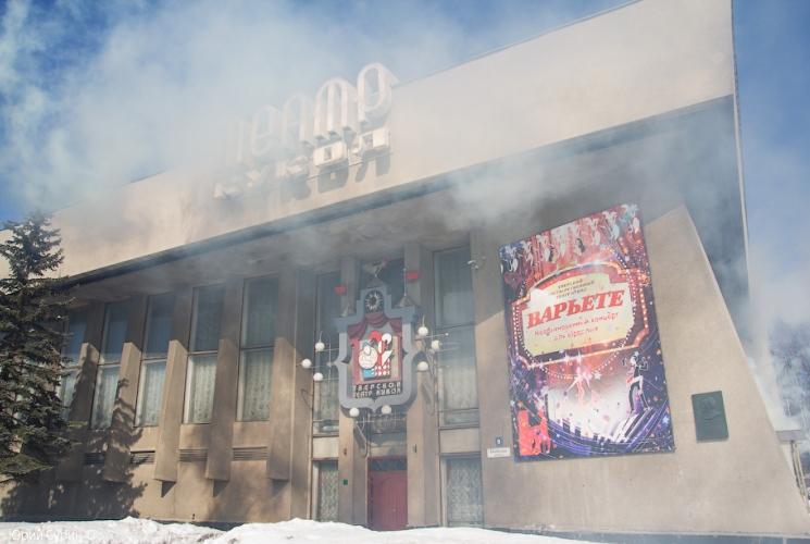 uchenija-mchs-na-kukolnom-teatre-6