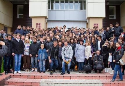 nikolai-valuev-in-tver-29