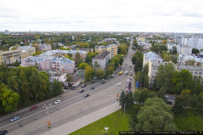voshozhdenie_na_obelisk_pobedy-12