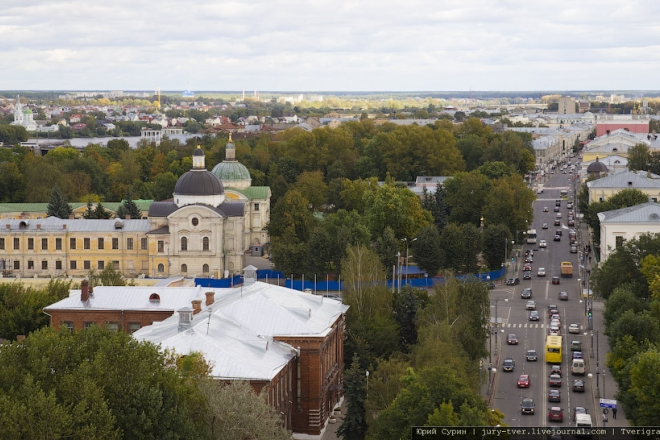 voshozhdenie_na_obelisk_pobedy-20