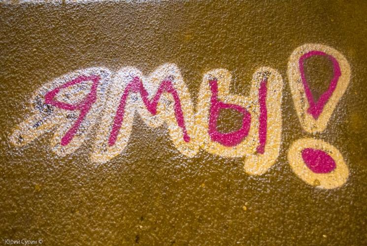 jamy-v-cvet-2013-39