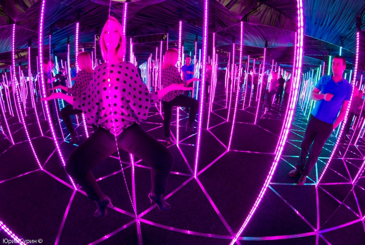 zerkalnyj-labirint-v-tveri-14