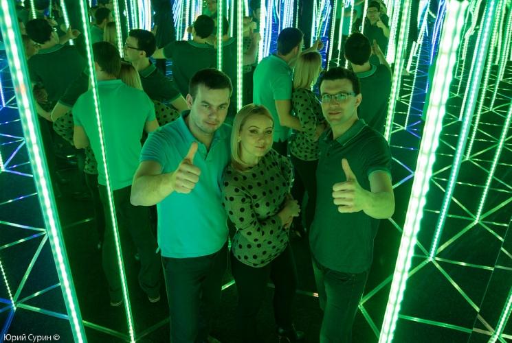 zerkalnyj-labirint-v-tveri-18