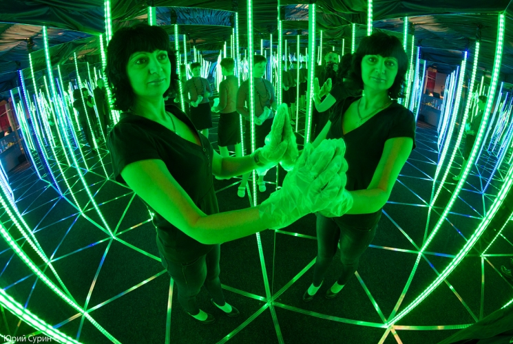zerkalnyj-labirint-v-tveri-21