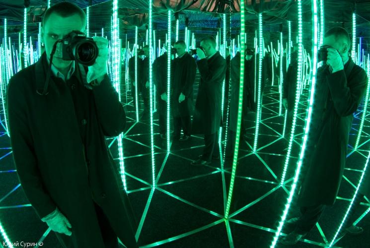 zerkalnyj-labirint-v-tveri-4