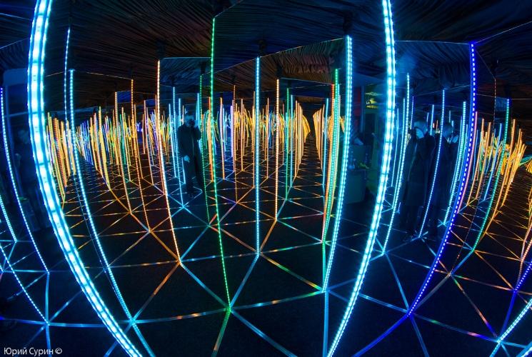 zerkalnyj-labirint-v-tveri-5