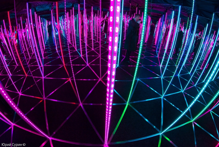 zerkalnyj-labirint-v-tveri-8