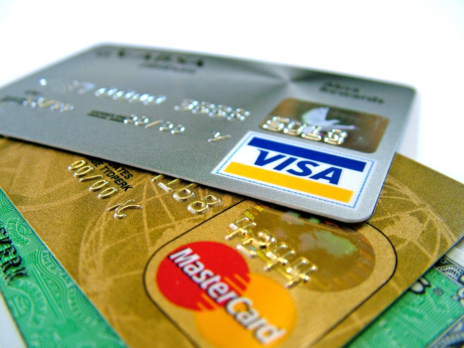 Может ли государство снимать деньги с кредитной карты аппараты