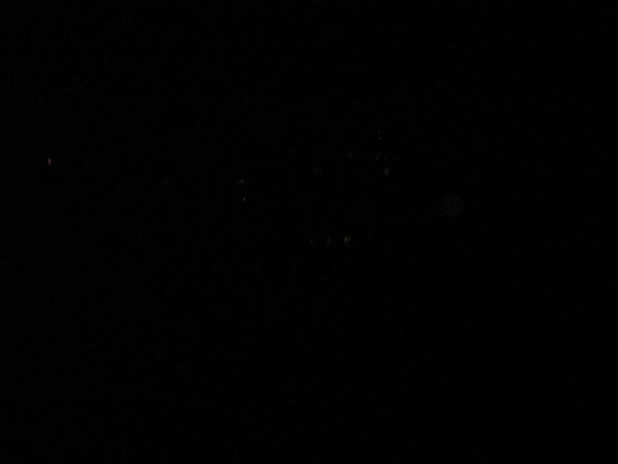 https://tverigrad.ru/wp-content/uploads/2012/08/%D0%98%D0%B7%D0%BE%D0%B1%D1%80%D0%B0%D0%B6%D0%B5%D0%BD%D0%B8%D0%B5-012-900x675.jpg