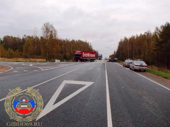 дтп 174 км м9 porsche