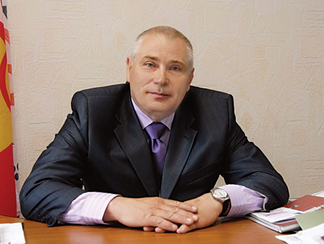 традиция кто сейчас смотрящий за тверью Ульяновске: