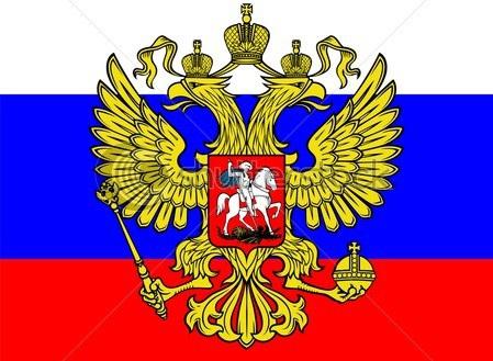 Нужен ли России новый царь?