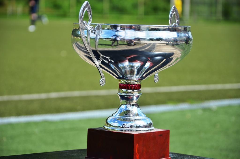 Кубок Луганской области по футболу