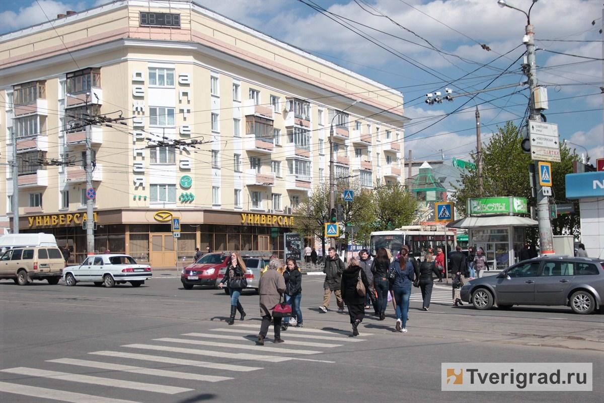 Отмена штрафов ГАИ Изобретателей улица адвокат по жилищным делам Правды улица