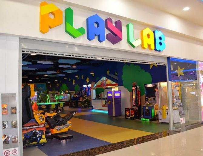 ваша организация торговые центры с игровыми санкт-петербург цены предложения отелей