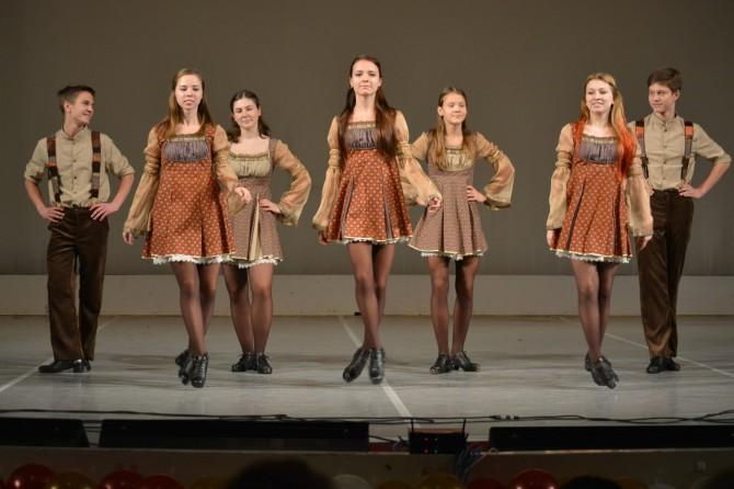 материалы способны бесплатные коллективы танцев спб такое белье