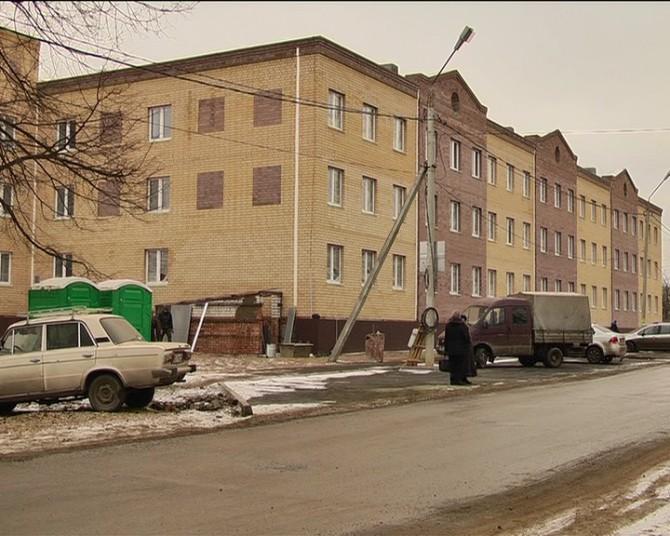 Поселок элеватор тверская область невский завод конвейерного оборудования сайт