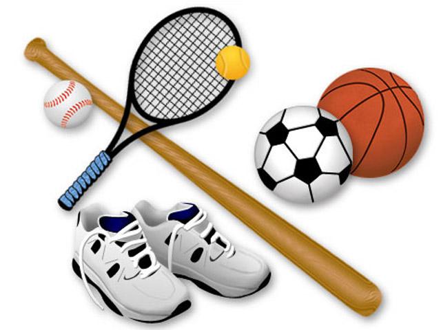 Рейтинг видов спорта в Тверской области по популярности