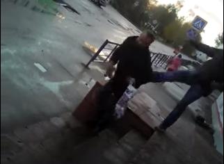 Издевательства над мужчинами мужчинами видео фото 697-890
