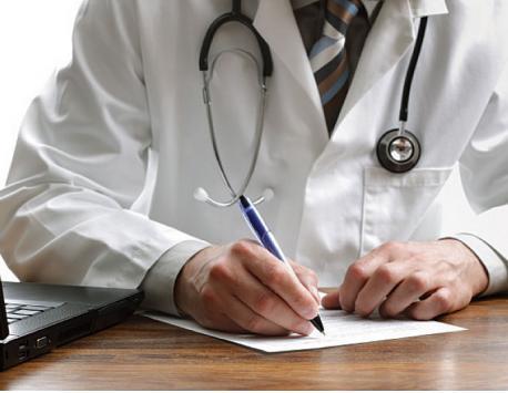 Картинки по запросу рецепт ліки