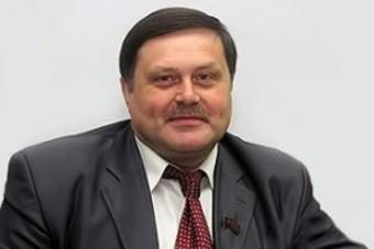 Вадим Соловьев