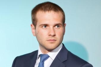 Андрей-Суязов-340x227
