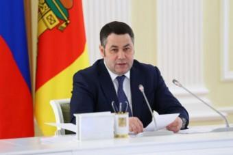 Игорь-Руденя-1-340x227-1