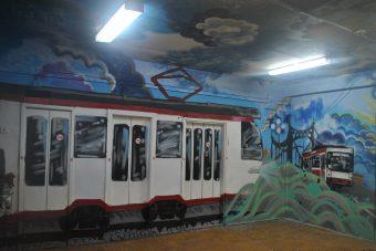 трамвай1