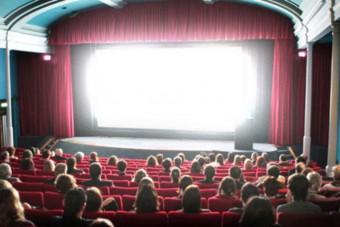 cinema6