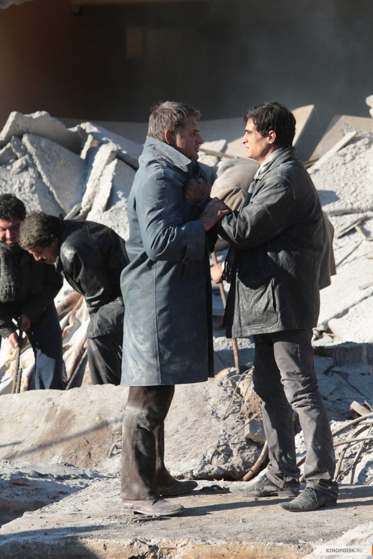 Землетрясение фильм 2016 года смотреть онлайн в хорошем