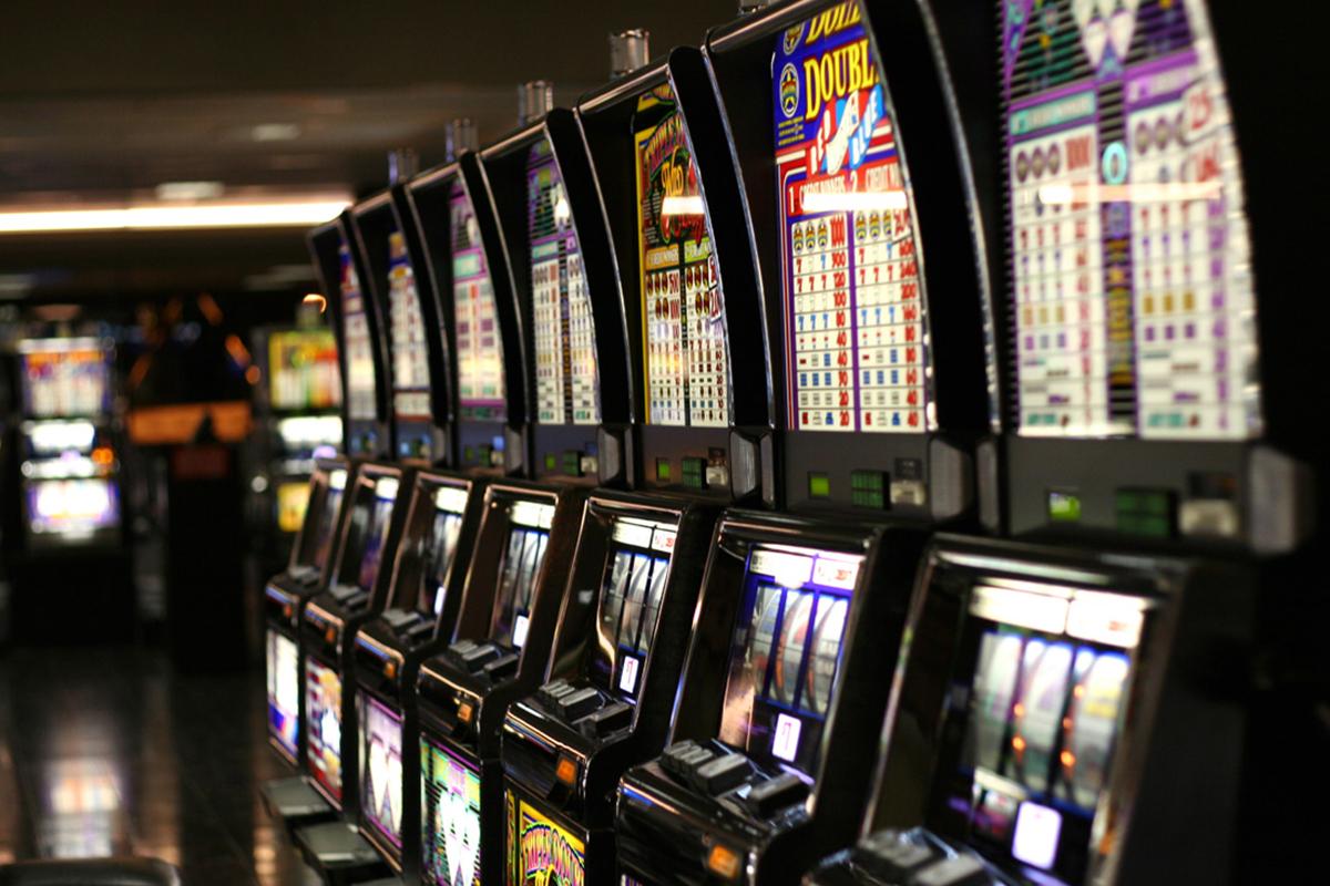 hot игровые автоматы бесплатно