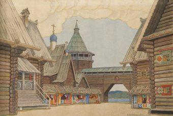 Ivan_Bilibin_151