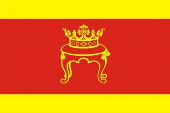 flag-Tveri