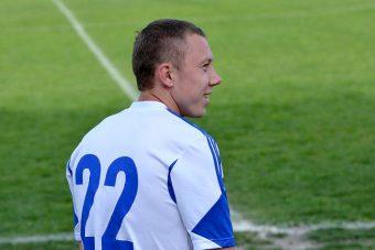 Алексей Бушин