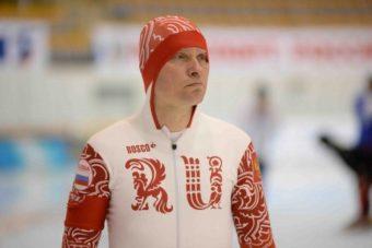 Андрей Викулов