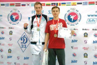 Андрей Янаев
