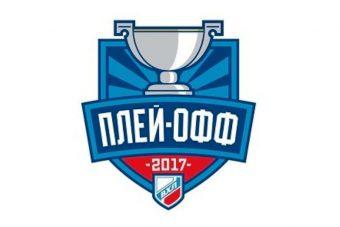 Кубок Братины