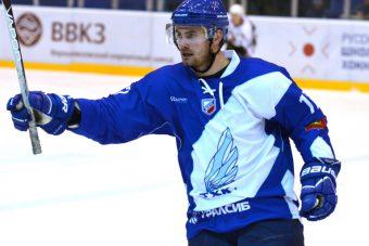 Никита Бондарев-1