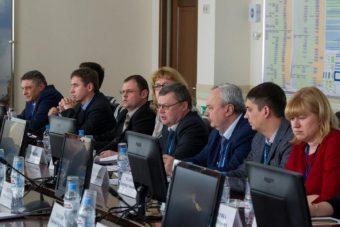 Эксперты отметили стремление КАЭС развиваться в области обеспечения безопасности