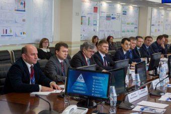 Эксперты ВАО АЭС приступили к работе на Калининской АЭС