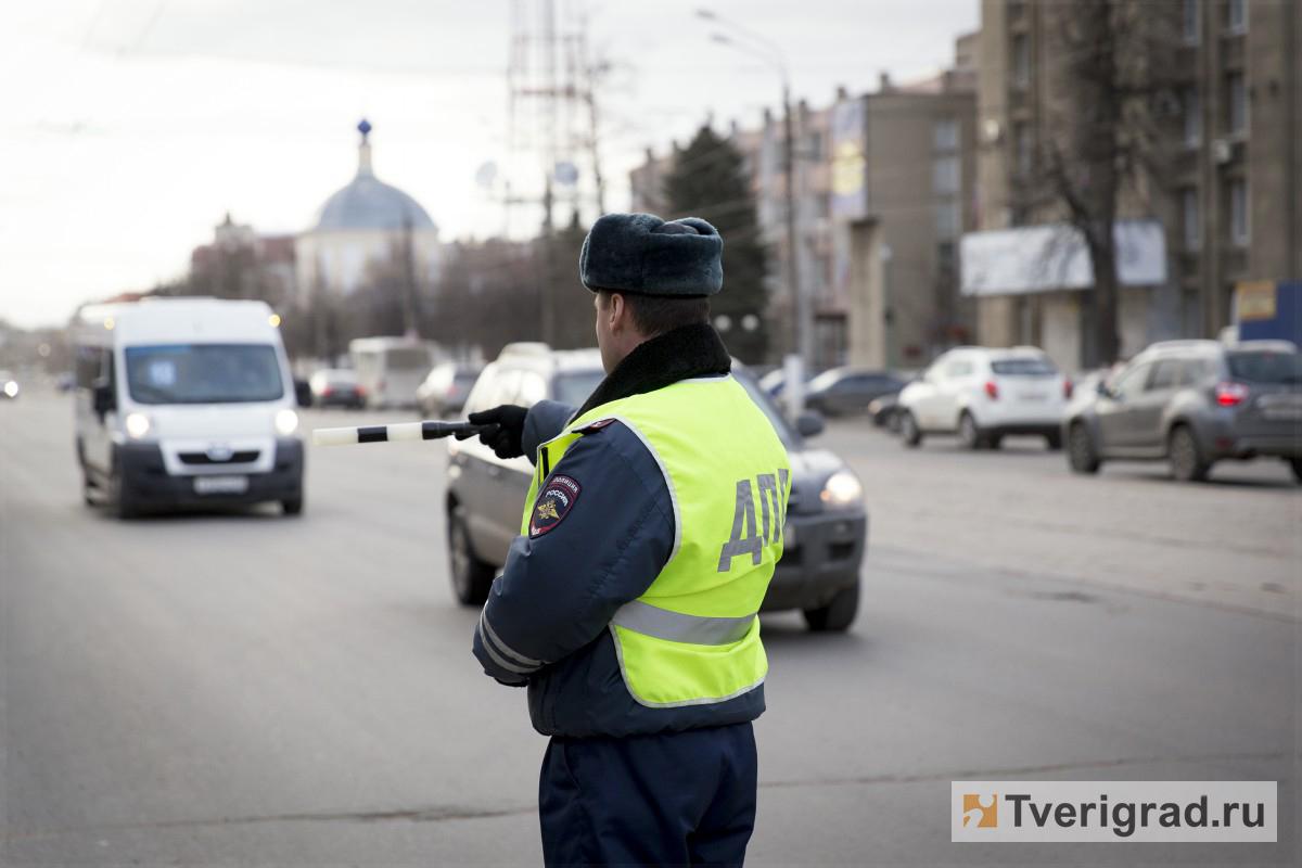 Обжалование штрафов ГИБДД 8 Марта переулок бесплатная консультация юриста гурьянова