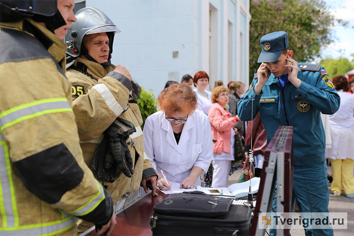 Новости в г кулебаки нижегородской области