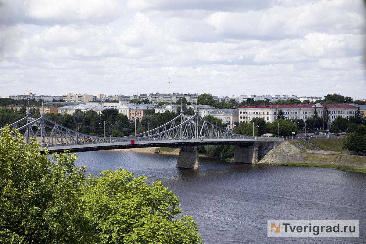 Круизы и туры в «Венецию» предлагают в Тверской области