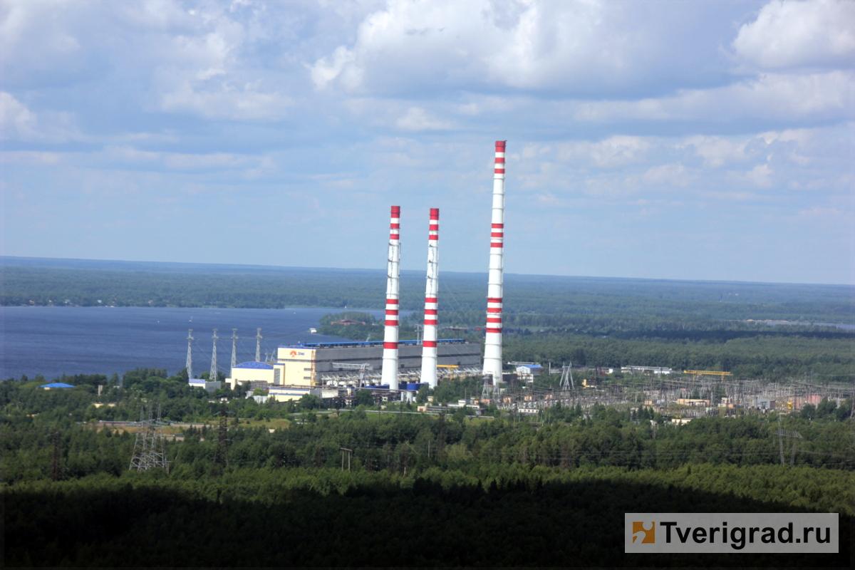 Во время проверки на гидроэлектростанции выявлено 127 нарушений.