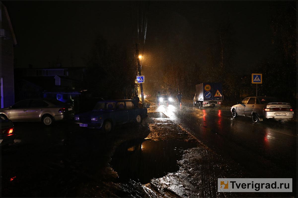 Женщину на ночь Ржевская ул. путана по вызову Морской Славы пл.