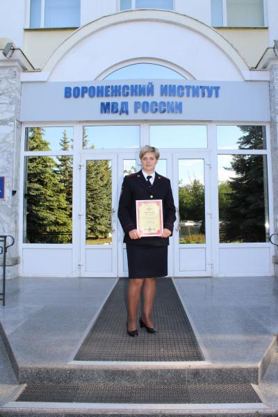 В соревнованиях на звание «Лучший по профессии» победил сотрудник из Твери