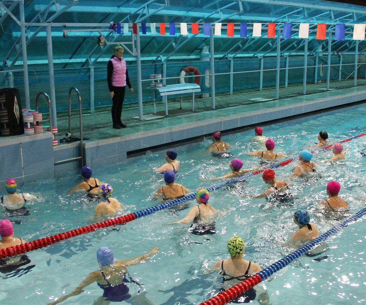 Расписание плавание в бассейне теплообменником Паяный теплообменник испаритель Машимпэкс CHAF12B-UM Набережные Челны