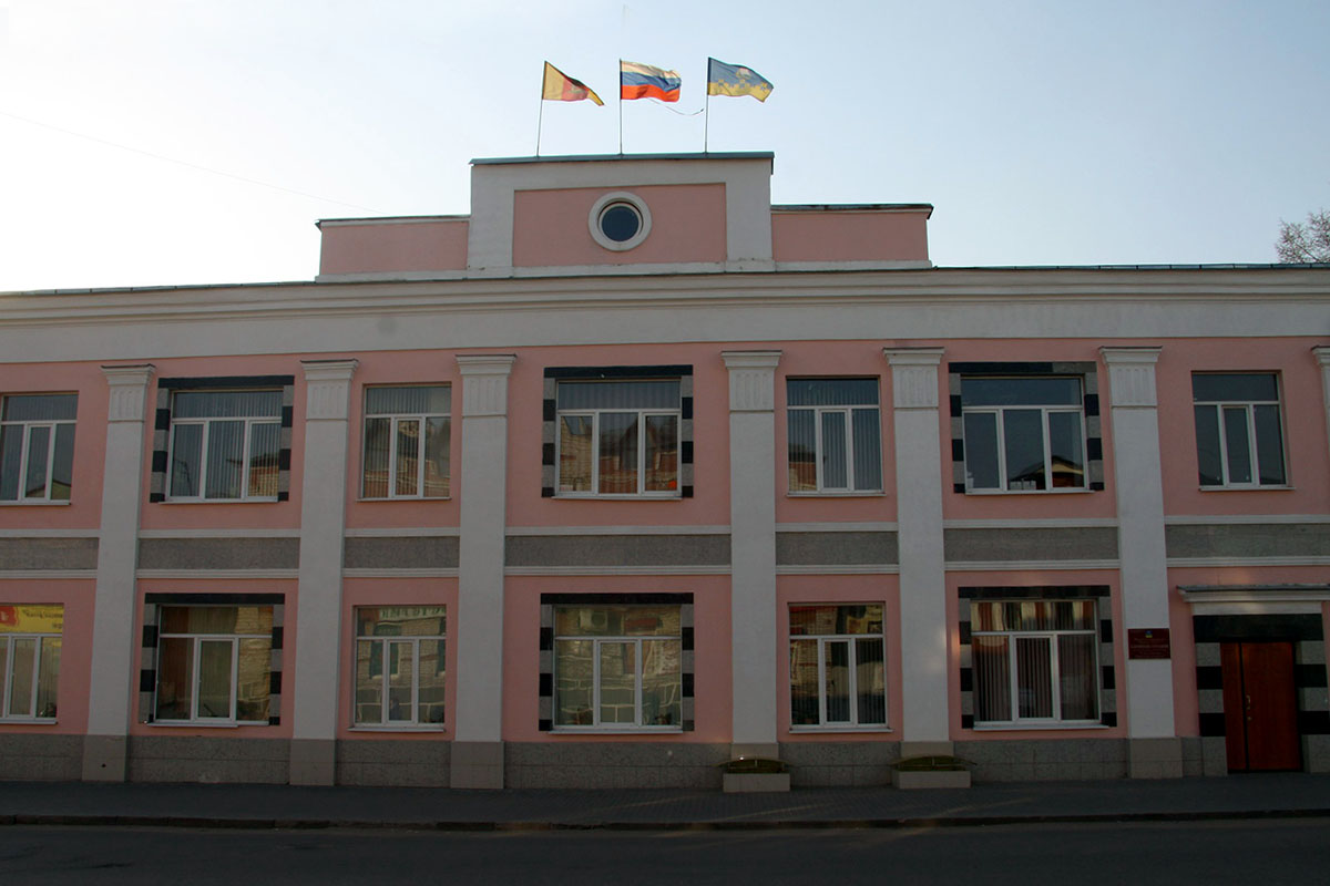 В Кимрах депутаты решили не менять главу города накануне осенних выборов